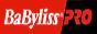 Интернет магазин  Babylisspro  представляет лучшие продукты компании «Babyliss»